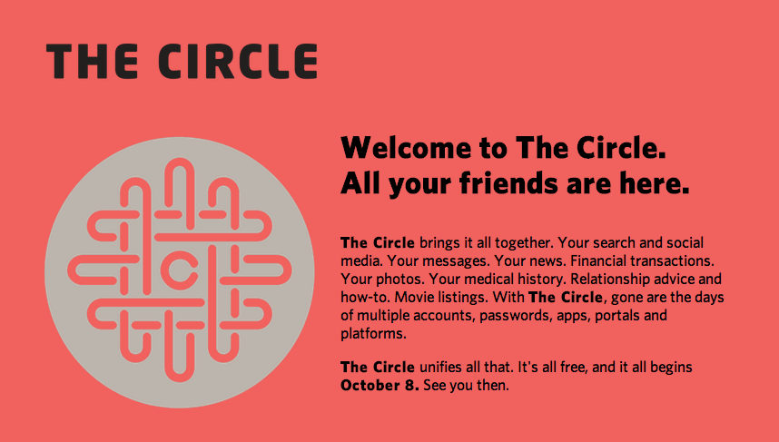 """roderick hopes by dave eggers analysis When i finished reading dave eggers's chilling and caustic fifth novel, """"the circle"""", i felt like disconnecting from all my online devices and retreating for."""