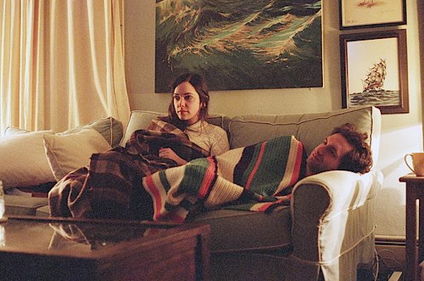 Image result for couple sitting on couch tumblr